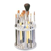Heritage™ CWT221 Brush Holder