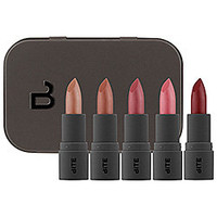 Sephora: Bite Size Discovery Set : lip-sets-palettes-lips-makeup