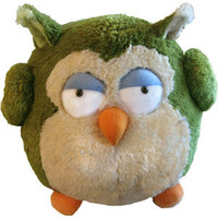 squishable.com: Squishable Owl