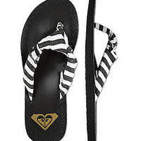Roxy Bora Bora Flip - Women's Shoes | Buckle