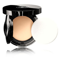 CHANEL VITALUMIERE AQUA FRESH &amp; HYDRATING CREAM COMPACT MAKEUP SPF15 | Nordstrom