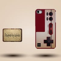 with free gift,iPhone Case for iPhone 4 or 4S,iphone 5 cases coming soon,unique  Plastic case cover, game boy Joystick,P series 101