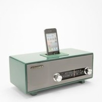 UrbanOutfitters.com > Stereoluxe AM/FM Radio and MP3 Dock
