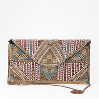 Ecote Arts Of Ruin Clutch