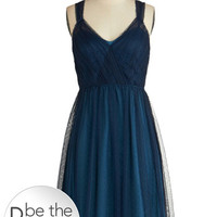 Sway Through the Soiree Dress | Mod Retro Vintage Dresses | ModCloth.com