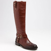 Vince Camuto 'Kabo' Boot | Nordstrom