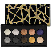 Sephora: Moonshadow Palette - In The Night : eyeshadow-eyes-makeup