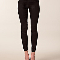 Funky Highwaist Leggings, Pieces