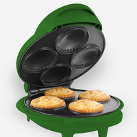 Mini-Pie Maker