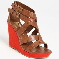 DV by Dolce Vita &#x27;Tesla&#x27; Sandal | Nordstrom