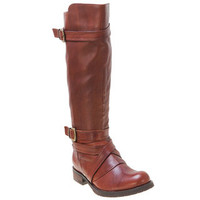 Miz Mooz Women's Katie Knee-High Boot