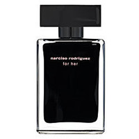 Sephora: Narciso Rodriguez for her: Women's Fragrance