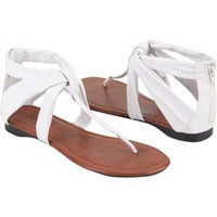 QUPID Agency-173 Womens Sandals 194778100 | Sandals | Tillys.com