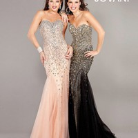 Jovani 6837 | Jovani Dress 6837