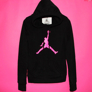 air jordan ladies sweater from. Black Bedroom Furniture Sets. Home Design Ideas