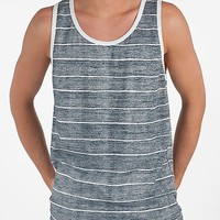 BKE Push Through Tank Top - Men's Shirts/Tops | Buckle