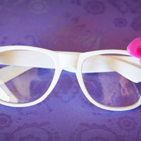 Hello Kitty Sunnies by countoncute on Etsy