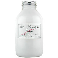 Cote Bastide Milk Bath & Shower Cream | Rain Collection