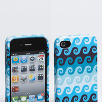 Jonathan Adler &#x27;Swirls&#x27; iPhone 4 &amp; 4S Case | Nordstrom
