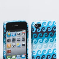 Jonathan Adler 'Swirls' iPhone 4 & 4S Case | Nordstrom