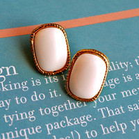 Hereafter Earrings | Trinkettes