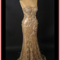 Special Occasion Dresses-Evening Gowns-Prom Dresses-Vintage Style Gowns-Wedding Dresses