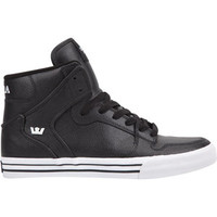 SUPRA Vaider Mens Shoes 186942125 | Sneakers | Tillys.com