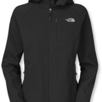 The North Face Apex Bionic Hoodie Jacket - Women's