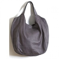 Baldi Bag Large Smokey Grey - ?184.95 : le souk, unique living