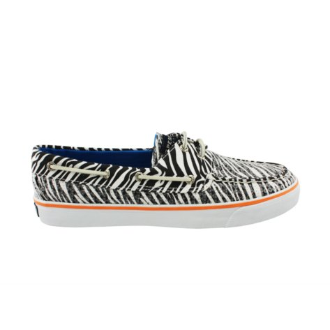 womens sperry top sider bahama boat shoe from journeys
