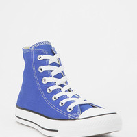 Converse Chuck Taylor All Star Women's High-Top Sneaker-