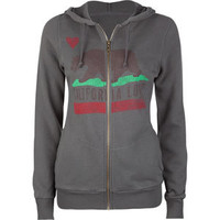 BILLABONG California Love Womens Hoodie 198361115 | Sweatshirts & Hoodies | Tillys.com