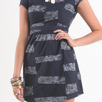 Vans Lovey Dress at PacSun.com