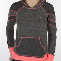 Hurley Sasha Hooded Sweatshirt - Women's Sweatshirts | Buckle