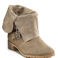 Dolce Vita Stormy Boot 