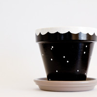 LARGE POT / distant light - satsuki shibuya