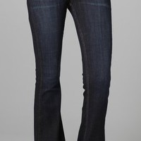 TEXTILE Elizabeth and James Jimi Flare Jeans