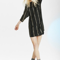 Ecote Enchanted Moon Dress