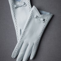 Paris Flea Market Gloves Accessories at BHLDN