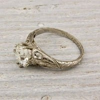 antique+wedding+ring+via+shop.erstwhilejewelry.com.jpg (Immagine JPEG, 554x554 pixel)