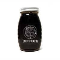 Black Honey by OCCULTER