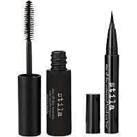 Stila Stay All Day Mascara & Eyeliner Ulta.com - Cosmetics, Fragrance, Salon and Beauty Gifts