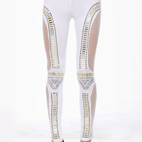 Jeggings, Leggings, and Denim Leggings for Women at Lulus.com