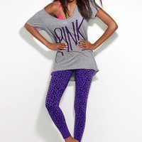 Bling Tee & Legging Gift Set