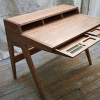 Laura Desk by Phloem Studio - Slideshows - Dwell