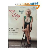 My Story [Hardcover]