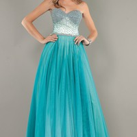 Jovani 927