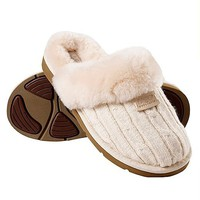 Cozy Knit Slipper by Ugg?- Australia | Athleta