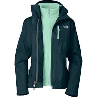 The North Face Adele Triclimate Jacket - Women\\\'s