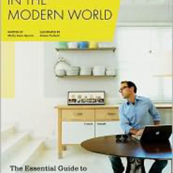 BARNES & NOBLE   It's Lonely in the Modern World by Molly Jane Quinn   Paperback